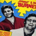 Johnny & Dorsey Burnette