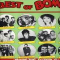 Best of Bomp