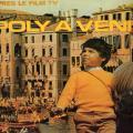 Poly a Venise