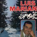 Luis Mariano Chante Noel
