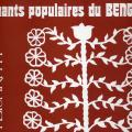 Bengale Chants populaires