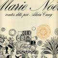Contes de Marie Noel
