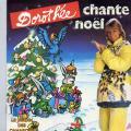 Dorothee chante Noel