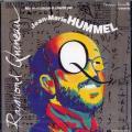 Jean Marie Hummel chante Raymond Queneau