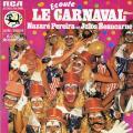 Ecoute le carnaval