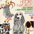 Histoires naturelles Vol.1