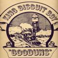 Gooduns