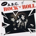 Abc Of Rock'n'roll