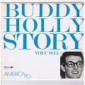 Buddy Holly story 1