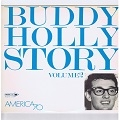 Buddy Holly Vol 2