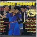 Danse parade