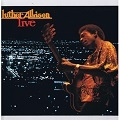 Luther Allison live (Paris 1979)