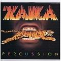 Zaka percussion