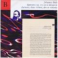 Quintette op 115