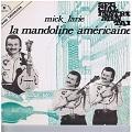 La mandoline americaine