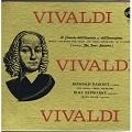 12 concertos pour violon op 8