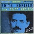 ART de Fritz Kreisler