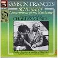 Concerto pour piano op.54