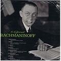 Le grand Rachmaninoff